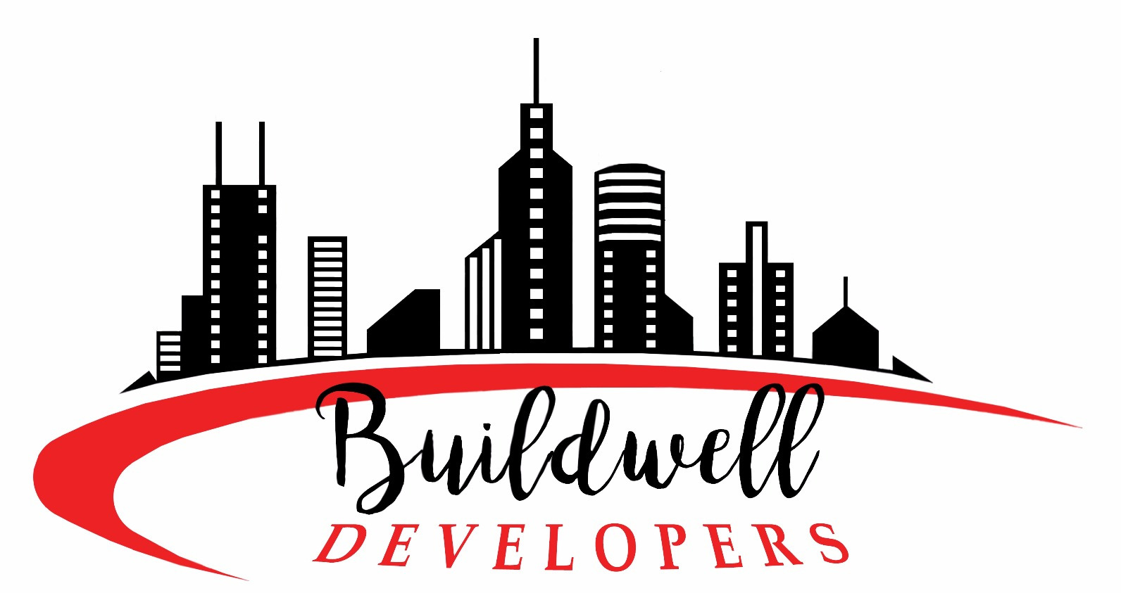 Buildwell Developers